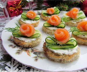 Простые и вкусные салаты 1057 рецептов с фото пошагово 11