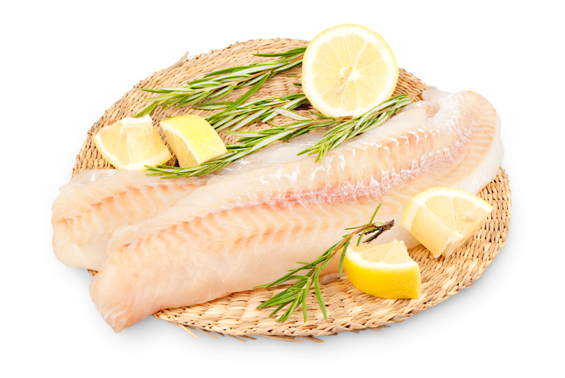 какую рыбу можно при правильном питании
